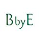 BbyE Organic&Natural Cosmetics