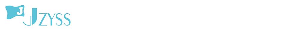 株式会社ジスクリエーションのファンサイト「ジスクリエーション公式コミュニティページ」