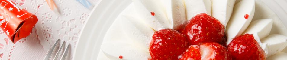 コンテンツマーケティング部 森重宏美のファンサイト「Cake.jpファンサイト」