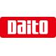 Daitoのファンサイト
