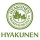 HYAKUNEN-PLUS1