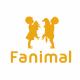 Fanimalファンサイト