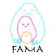 FAMAファンサイト