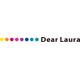Dear Laura