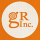 GR株式会社   [DR Group]