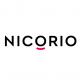 ニコリオ公式 ファンサイト