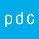 株式会社pdc