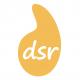 敏感肌・乾燥肌にセラミド・スキンケアのシェルシュール【有限会社DSR】