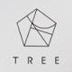 TREEファンサイト