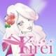 「美容サプリメント通販 Kirei美容事務局」の画像