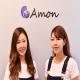 Amon六本木店