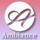 プロが選んだ美容製品の通販サイト「アンビエンス」