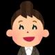 夢子 (株式会社ドリーム…)