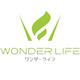 WONDER LIFE(ワンダーライフ)モニプラファンサイト