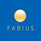FABIUS(ファビウス)公式ファンサイト