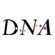 株式会社D.N.A