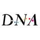 株式会社D.N.Aが運営するファンサイト『WithYou』
