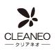 CLEANEO公式ショップ