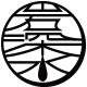 ミネラルウォーター「岩深水」のブロガー向けファンサイト