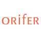 ORifER(オリファ)公式ファンサイト
