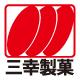三幸製菓 ぱりんこ40周年ファンサイト/モニター・サンプル企画