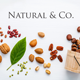 Natural & Co.
