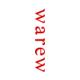 「和漢オーガニックでハリ美肌を作るwarew「和流」」の画像