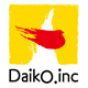 らくらく水の宅配便ファンサイト  *DaikO.inc*