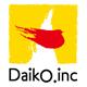 ヴァンベールクラブ ファンサイト  *DaikO.inc*