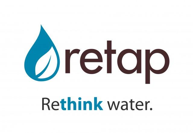 e-ne株式会社のファンサイト「【retap公式】」