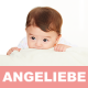 「ANGELIEBE(エンジェリーベ)」の画像