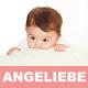 ANGELIEBE(エンジェリーベ)