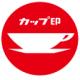 日新製糖株式会社