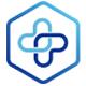 アイトス製薬サポーターサイト