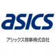 靴・シューズの製造・販売 アシックス商事株式会社ファンサイト