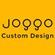 革小物カスタマイズ JOGGO Custom Design