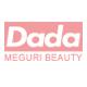 株式会社Dada