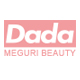 【Dada】ファンサイト