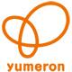 ユメロンのHEATRAY「天然鉱石繊維」ファンサイト
