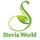 ステビアワールドグループ ファンサイト