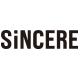 SiNCERE STORE! ファンサイト