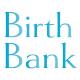 バースバンク株式会社のファンサイト