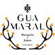 モンゴル産シーベリーの専門ブランド GUAMARAL(グアマラル)