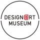 Tシャツ、トート・・・デザインアートグッズ「デザインアートミュージアム」