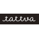 tattvaファンサイト