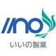 Iino Pharmaceutical Company