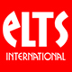 足に優しい靴 ELTS Internationalファンサイト