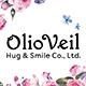 Olio Veilファンサイト/モニター・サンプル企画