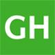 グリーンハウスファンサイト