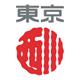 「東京 西川 (西川産業)ファンサイト」の画像
